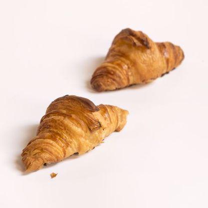 Afbeeldingen van Croissant naturel