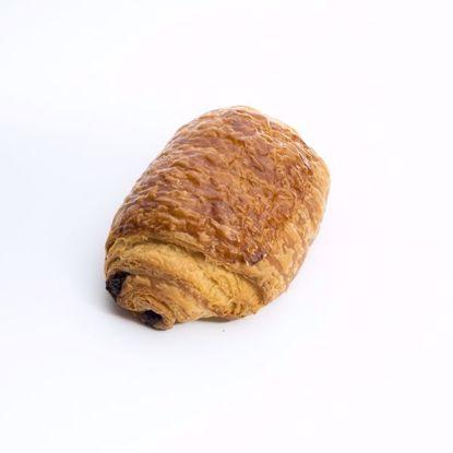 Afbeeldingen van Pain au chocola
