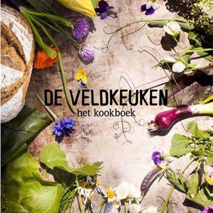 Afbeeldingen van De Veldkeuken Het Kookboek